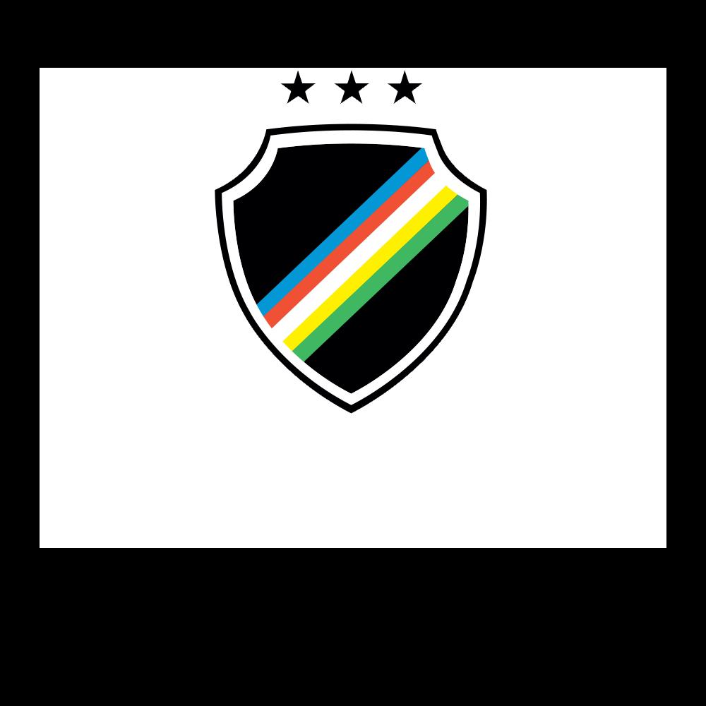 Logo Museeuw Cycling