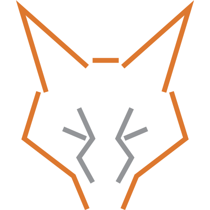 Vulpo webdesign
